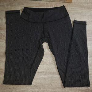 Lululemon leggings women's 2